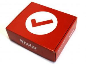 krabička červená_m