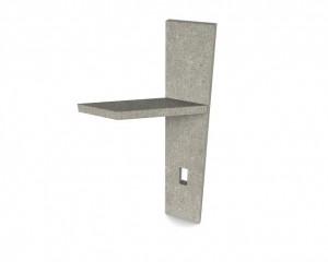 beton klika